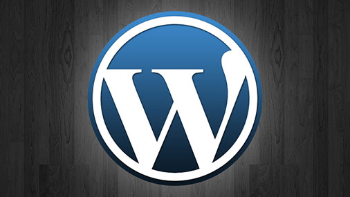 WordPress tizimida kalit so'zlar (tag)